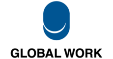 GLOBAL WORK(グローバル ワーク)