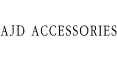 A・J・D ACCESSORIES (アジェデ アクセサリーズ)